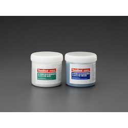 Underwater hardening adhesive EA934AA-5A