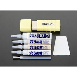 Cloth Repair Kit EA934SA-10