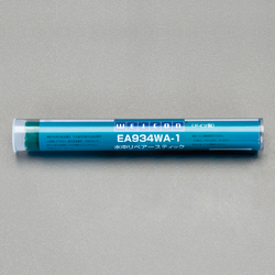 Underwater Repair Stick EA934WA-1