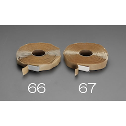 Butyl caulking Tape EA944MT-66