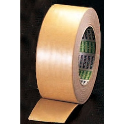 Craft tape EA944ND-50