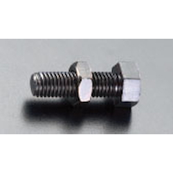 [Quenched] Thrust Bolt EA948DN-31