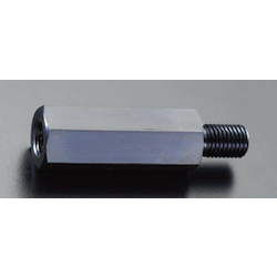 [Quenched] Tie Rod Bolt EA948DR-13