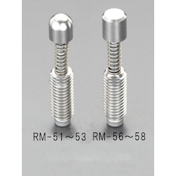[Stainless Steel] Spring Ejector Pin EA949RM-56