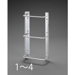 Trap (Steel) EA951SC-4