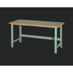 Workbench EA956DA-150