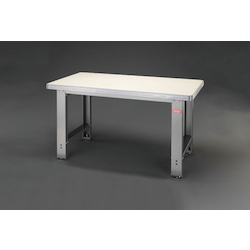 Workbench EA956FG-1