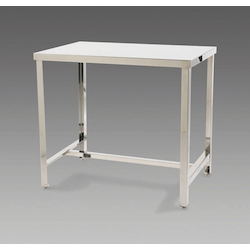 [Stainless Steel] Workbench EA956MT-5