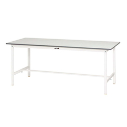Work Table EA956TA-2