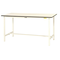 Work Table EA956TB-9