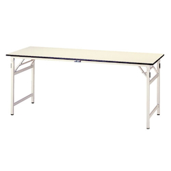 Work Table EA956TE-3