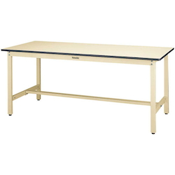 Work Table EA956TH-5