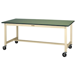 Work Table with Caster EA956TS-31
