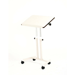 Work Table(Height and Angle adjustable Type) EA956TW-1