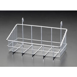 Basket for Metal Rack EA976AJ-47