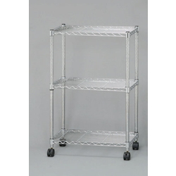 Metal Rack(with Caster) EA976AJ-84