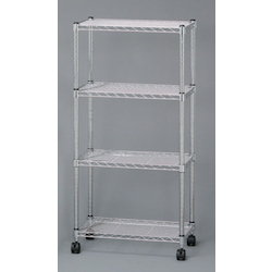 Metal Rack(with Caster) EA976AJ-85
