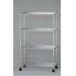 Metal Rack(with Caster) EA976AJ-86
