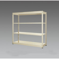 Boltless Steel Shelf EA976DH-90C