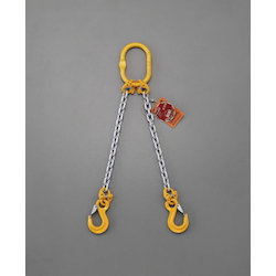 Sling Chain EA981VD-27A