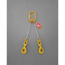 Sling Chain EA981VD-43A