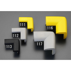 Corner Guard (Yellow) EA983FJ-111