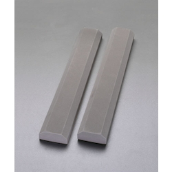 Safety Guard (2 Pcs) EA983FJ-270
