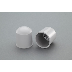 Protective Cap For Anchor Bolt , Nut EA983FM-124