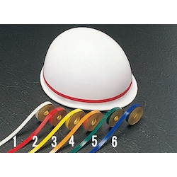 Reflective Tape for Helmet EA983G-4