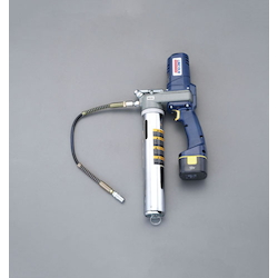 Rechargeable Electric Grease Gun EA991-10