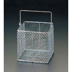 Parts Washing Basket [Stainless Steel] EA992CF-6