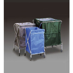 Eco-friendly Bag for Waste Cart [for EA995AA-51] EA995AA-51A