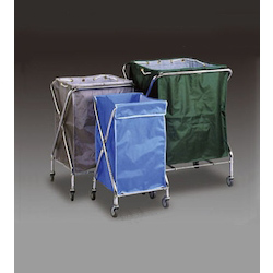 Eco-friendly Bag for Waste Cart [for EA995AA-51] EA995AA-51B