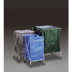 Eco-friendly Bag for Waste Cart [for EA995AA-53] EA995AA-53A