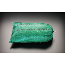 Vegetation Sandbag EA997Z-20B