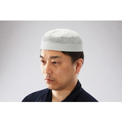 Disposable Helmet Inner Cap EA998AX-18