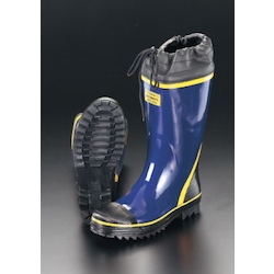 Safety Boots EA998RD-25.5