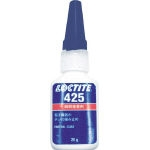 Loctite Screw Loosening Prevention Adhesive for Plastic Screws 425