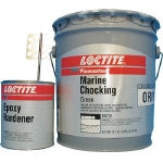 "Loctite ""Mariner Chocking"""