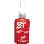 Loctite Anaerobic Adhesive for Thread Locking