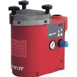 Loctite Semi-Automatic Applicator (with Amount Remaining Alarm)