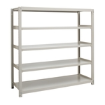 Medium Shelves 3 M Type