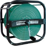 Urethane Air Reel_Reel Only