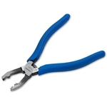 Chain Pliers (2 Way Type Tip)