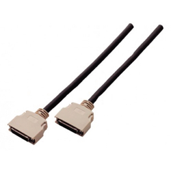 Stand Option Cable (for Connection of MX2/EMX-FA Plus) CB-705