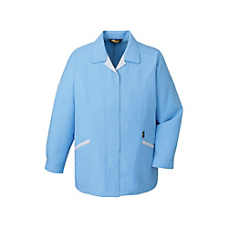 Eco-Friendly Highly Anti-Static Smock