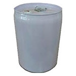 Tight Pail Can TA-20 (with Interior Rust-Proof Coating)