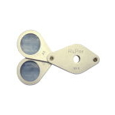 Fold-Out, Popular Model Loupe, X-Type
