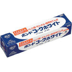 BOND Caulk White