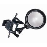 Monocular Spectacles Loupe